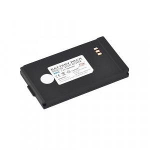 Batteria per Samsung  BP85SW