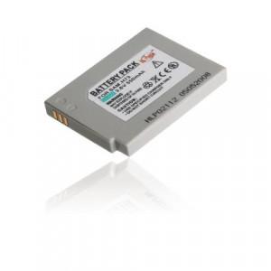Batteria per Samsung  H73