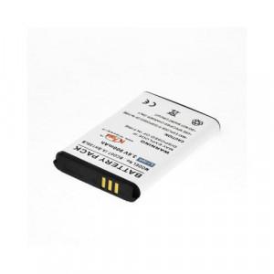 Batteria per Samsung  IA-BH130LB