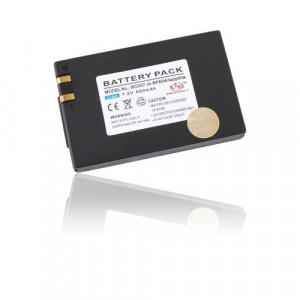 Batteria per Samsung  IA-BP80W