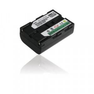 Batteria per Samsung  SB-L110