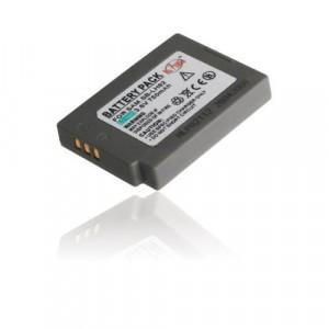 Batteria per Samsung  SB-LH82