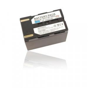 Batteria per Samsung  SB-LSM320