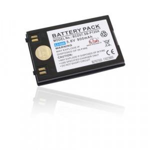 Batteria per Samsung  SB-P120A
