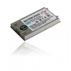 Batteria per Samsung  SB-P90A