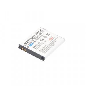 Batteria per Samsung  SLB-07A