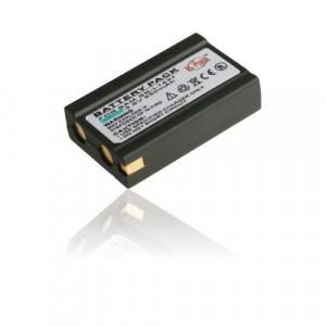 Batteria per Samsung  SLB-1437