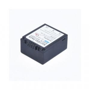 Batteria per Panasonic  BLB13
