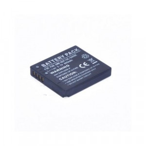 Batteria per Panasonic  DMW-BCF10