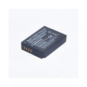 Batteria per Panasonic  DMW-BCG10