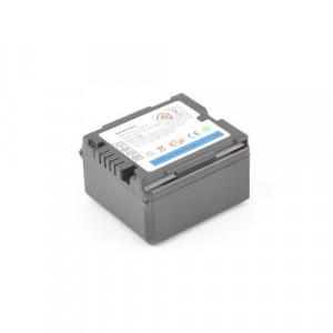 Batteria per Panasonic  VBG070