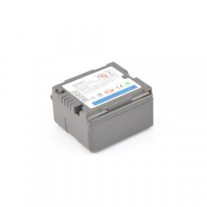 Batteria per Panasonic  VBG130