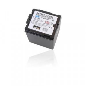 Batteria per Panasonic  VBG260