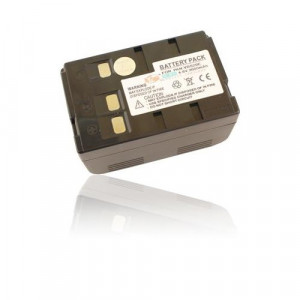 Batteria per Panasonic  VBS20E