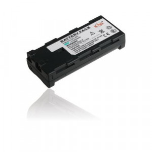 Batteria per Sharp  BT-L225