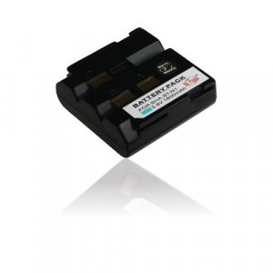 Batteria per Sharp  BT-N1