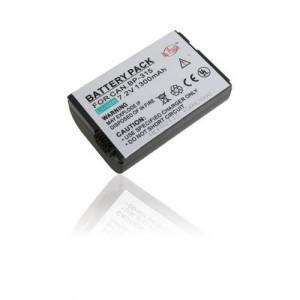 Batteria per Canon  BP-315