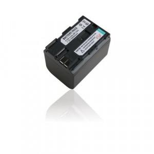 Batteria per Canon  BP-522