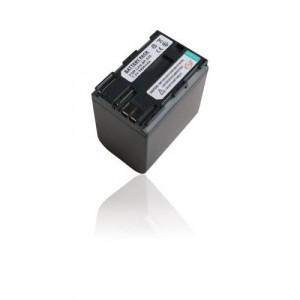 Batteria per Canon  BP-535