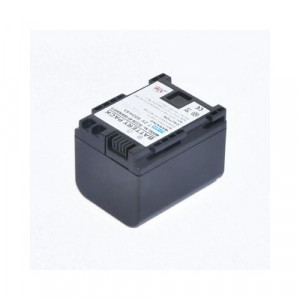 Batteria per Canon  BP-808