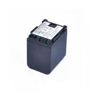 Batteria per Canon  BP-819