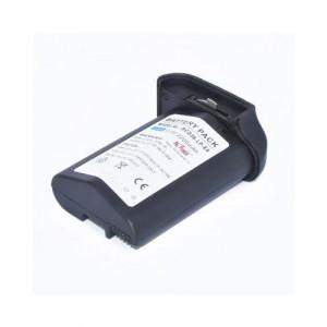 Batteria per Canon  LP-E4