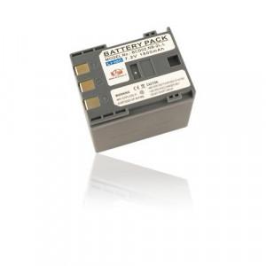 Batteria per Canon  NB-2L
