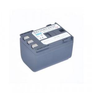 Batteria per Canon  NB-2M