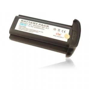 Batteria per Canon  NP-E3