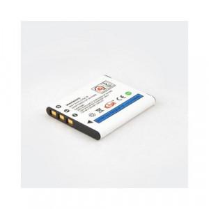 Batteria per Casio  NP-120