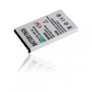 Batteria per Casio  NP-20