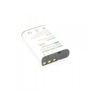 Batteria per Casio  NP-90