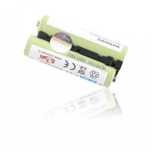 Batteria per Fujifilm  NH20
