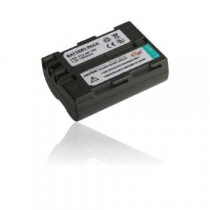 Batteria per Fujifilm  NP-150
