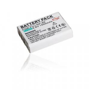 Batteria per Fujifilm  NP-95
