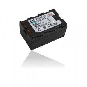 Batteria per Jvc  BN-V312