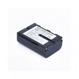 Batteria per Jvc  BN-V607