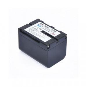 Batteria per Jvc  BN-V615