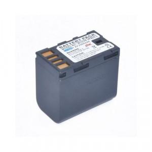 Batteria per Jvc  BN-VF823