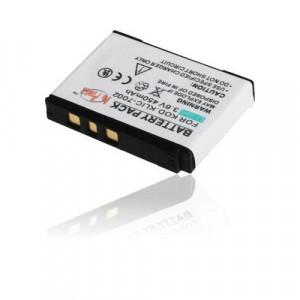 Batteria per Kodak  KLIC-7002