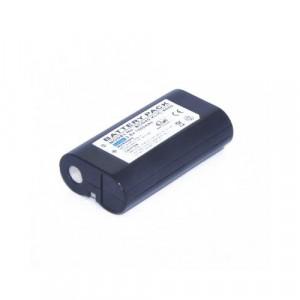 Batteria per Kodak  KLIC-8000