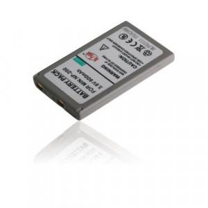 Batteria per Konica Minolta  NP-200