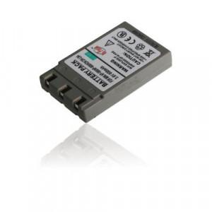 Batteria per Konica Minolta  NP-500