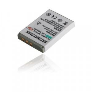 Batteria per Konica Minolta  NP-900