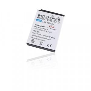 Batteria per Nikon  EN-EL12