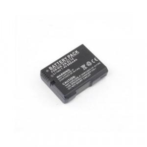 Batteria Nikon EN-EL14
