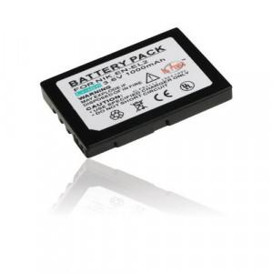 Batteria per Nikon  EN-EL2