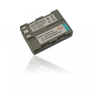 Batteria per Nikon  EN-EL3E