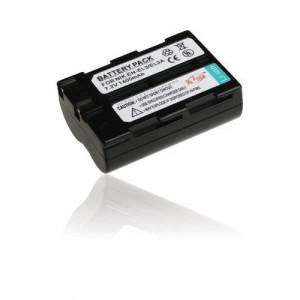 Batteria per Nikon  EN-EL3