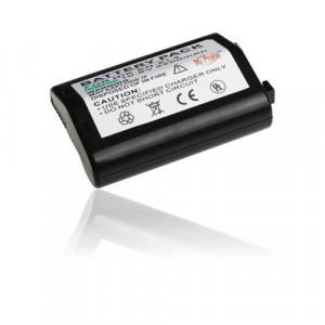 Batteria per Nikon  EN-EL4